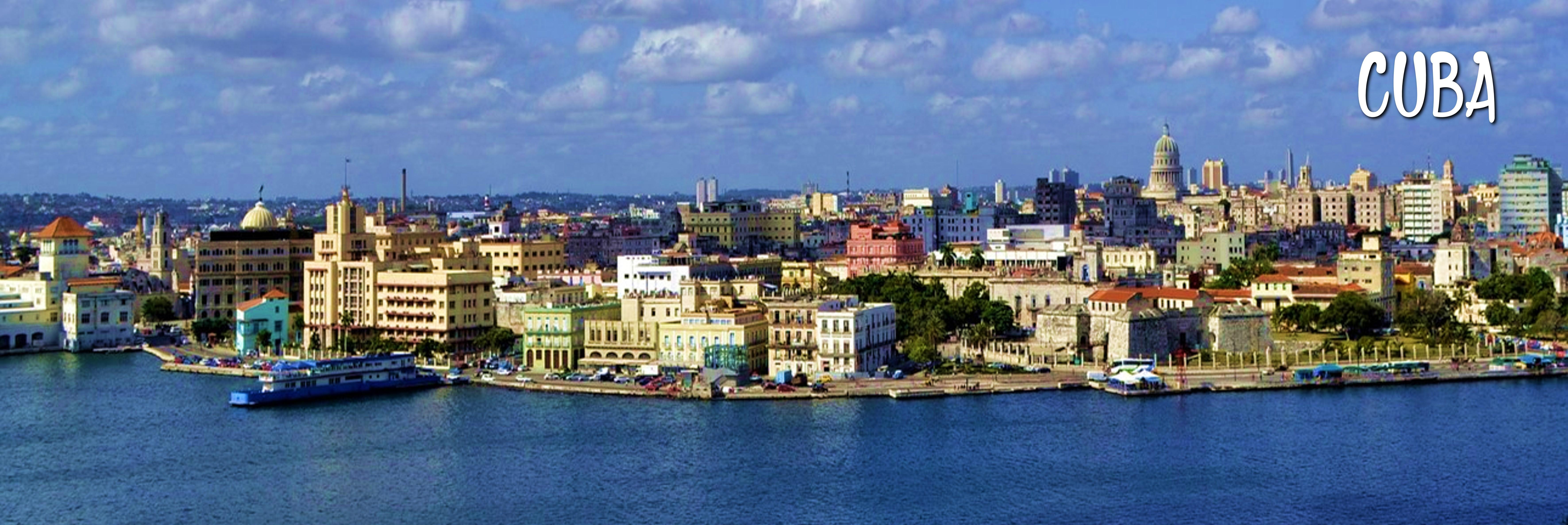 NUEVA-FOTO-FLOTANTE-CUBA-2