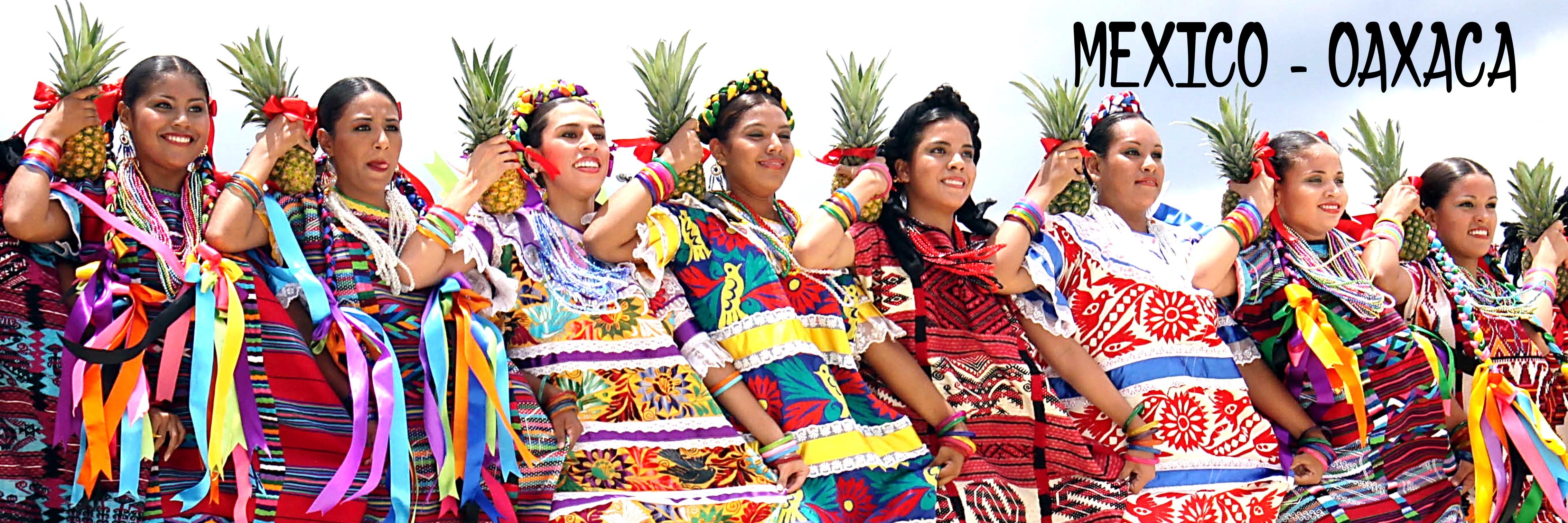 NUEVA-FOTO-FLOTANTE-OAXACA-PAGINA-WEB-2